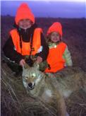 Kids with Coyote.JPG